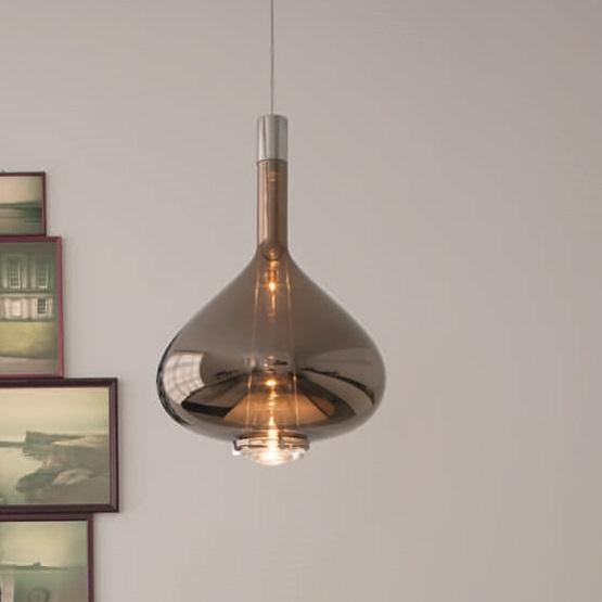 electrorama paris sky fall. Black Bedroom Furniture Sets. Home Design Ideas
